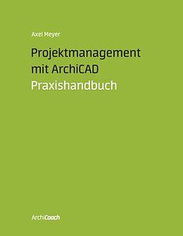 Cover: https://exlibris.azureedge.net/covers/9783/7322/4340/2/9783732243402xl.jpg