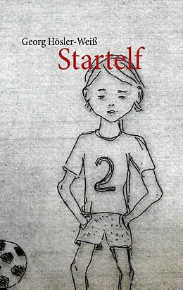 Cover: https://exlibris.azureedge.net/covers/9783/7322/4346/4/9783732243464xl.jpg