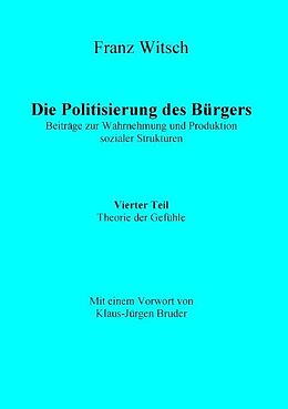 Cover: https://exlibris.azureedge.net/covers/9783/7322/4461/4/9783732244614xl.jpg