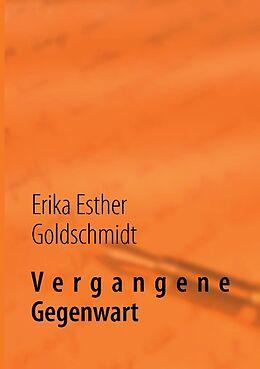 Cover: https://exlibris.azureedge.net/covers/9783/7322/4513/0/9783732245130xl.jpg