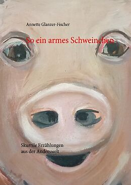 Cover: https://exlibris.azureedge.net/covers/9783/7322/4584/0/9783732245840xl.jpg
