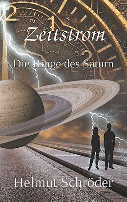 Cover: https://exlibris.azureedge.net/covers/9783/7322/4592/5/9783732245925xl.jpg