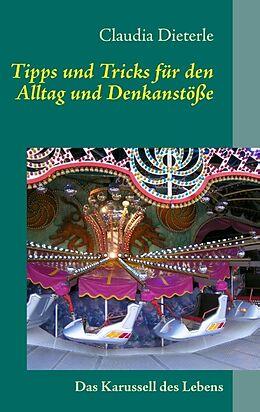 Cover: https://exlibris.azureedge.net/covers/9783/7322/4626/7/9783732246267xl.jpg