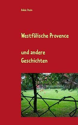 Cover: https://exlibris.azureedge.net/covers/9783/7322/4681/6/9783732246816xl.jpg