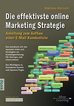 Cover: https://exlibris.azureedge.net/covers/9783/7322/4697/7/9783732246977xl.jpg