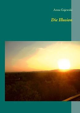 Cover: https://exlibris.azureedge.net/covers/9783/7322/4807/0/9783732248070xl.jpg