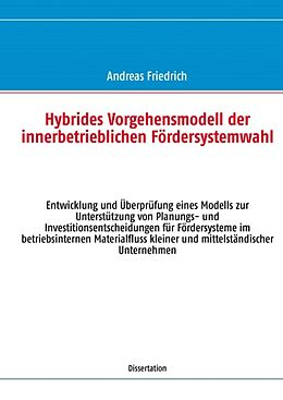 Cover: https://exlibris.azureedge.net/covers/9783/7322/4884/1/9783732248841xl.jpg