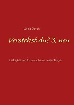 Cover: https://exlibris.azureedge.net/covers/9783/7322/4998/5/9783732249985xl.jpg