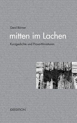 Cover: https://exlibris.azureedge.net/covers/9783/7322/5048/6/9783732250486xl.jpg