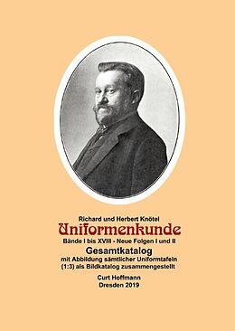 Cover: https://exlibris.azureedge.net/covers/9783/7322/5068/4/9783732250684xl.jpg