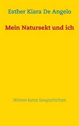 Cover: https://exlibris.azureedge.net/covers/9783/7322/5085/1/9783732250851xl.jpg