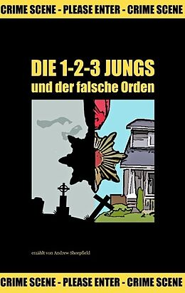 Cover: https://exlibris.azureedge.net/covers/9783/7322/5109/4/9783732251094xl.jpg