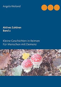 Cover: https://exlibris.azureedge.net/covers/9783/7322/5123/0/9783732251230xl.jpg
