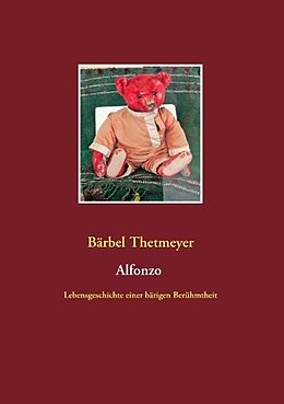Cover: https://exlibris.azureedge.net/covers/9783/7322/5409/5/9783732254095xl.jpg