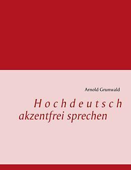 Cover: https://exlibris.azureedge.net/covers/9783/7322/5516/0/9783732255160xl.jpg