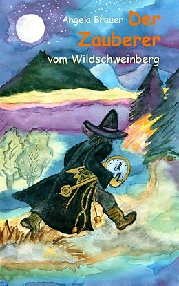 Cover: https://exlibris.azureedge.net/covers/9783/7322/5564/1/9783732255641xl.jpg