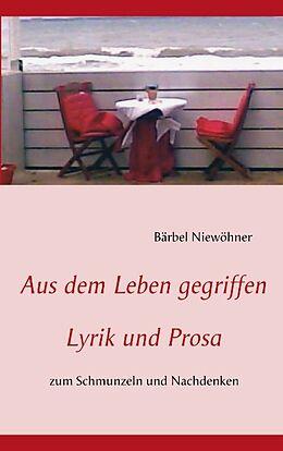 Cover: https://exlibris.azureedge.net/covers/9783/7322/5599/3/9783732255993xl.jpg