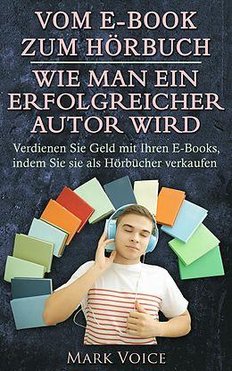 Cover: https://exlibris.azureedge.net/covers/9783/7322/5700/3/9783732257003xl.jpg