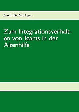 Cover: https://exlibris.azureedge.net/covers/9783/7322/5741/6/9783732257416xl.jpg