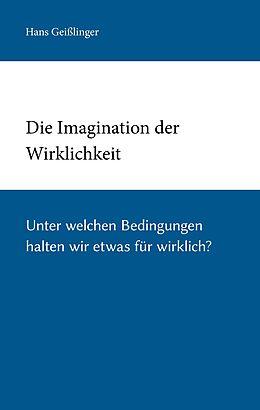 Cover: https://exlibris.azureedge.net/covers/9783/7322/5803/1/9783732258031xl.jpg