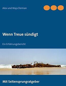Cover: https://exlibris.azureedge.net/covers/9783/7322/6203/8/9783732262038xl.jpg