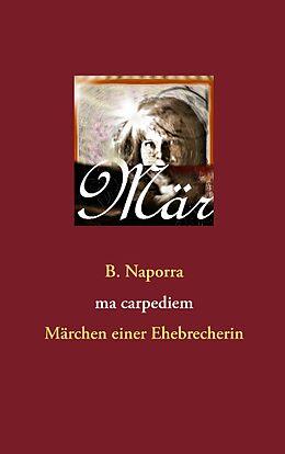 Cover: https://exlibris.azureedge.net/covers/9783/7322/6207/6/9783732262076xl.jpg