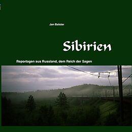 Cover: https://exlibris.azureedge.net/covers/9783/7322/6540/4/9783732265404xl.jpg