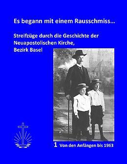 Cover: https://exlibris.azureedge.net/covers/9783/7322/6691/3/9783732266913xl.jpg
