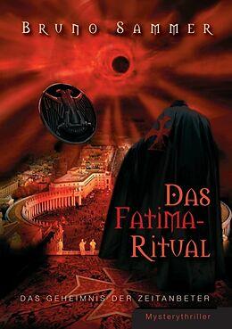 Cover: https://exlibris.azureedge.net/covers/9783/7322/7041/5/9783732270415xl.jpg