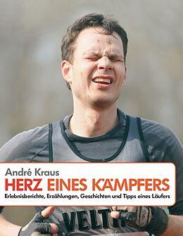 Cover: https://exlibris.azureedge.net/covers/9783/7322/7528/1/9783732275281xl.jpg