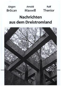 Cover: https://exlibris.azureedge.net/covers/9783/7322/7811/4/9783732278114xl.jpg