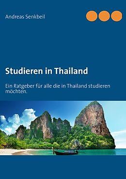 Cover: https://exlibris.azureedge.net/covers/9783/7322/7828/2/9783732278282xl.jpg