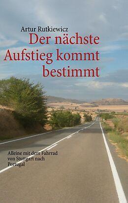 Cover: https://exlibris.azureedge.net/covers/9783/7322/7854/1/9783732278541xl.jpg