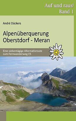 Cover: https://exlibris.azureedge.net/covers/9783/7322/7892/3/9783732278923xl.jpg