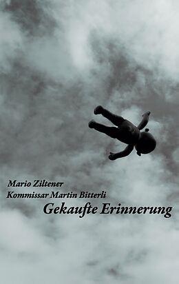 Cover: https://exlibris.azureedge.net/covers/9783/7322/7900/5/9783732279005xl.jpg