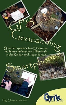 Cover: https://exlibris.azureedge.net/covers/9783/7322/8015/5/9783732280155xl.jpg