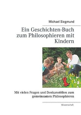 Cover: https://exlibris.azureedge.net/covers/9783/7322/8284/5/9783732282845xl.jpg