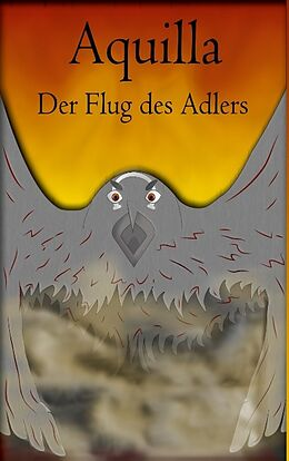 Cover: https://exlibris.azureedge.net/covers/9783/7322/8309/5/9783732283095xl.jpg