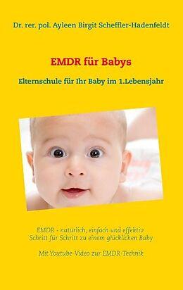 Cover: https://exlibris.azureedge.net/covers/9783/7322/8383/5/9783732283835xl.jpg
