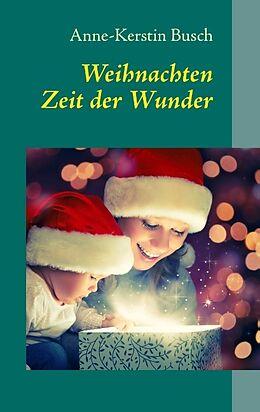 Cover: https://exlibris.azureedge.net/covers/9783/7322/8526/6/9783732285266xl.jpg