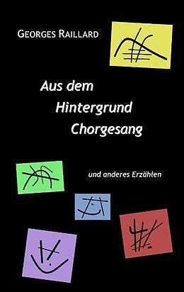 Cover: https://exlibris.azureedge.net/covers/9783/7322/8548/8/9783732285488xl.jpg