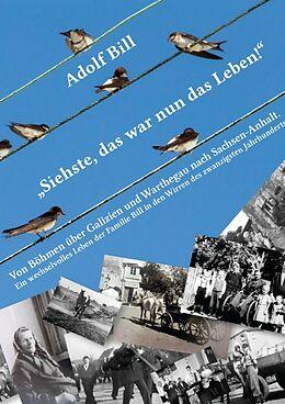 Cover: https://exlibris.azureedge.net/covers/9783/7322/8568/6/9783732285686xl.jpg