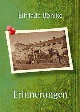 Cover: https://exlibris.azureedge.net/covers/9783/7322/8637/9/9783732286379xl.jpg
