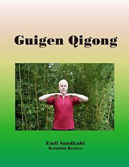 Cover: https://exlibris.azureedge.net/covers/9783/7322/8748/2/9783732287482xl.jpg