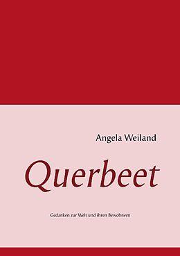 Cover: https://exlibris.azureedge.net/covers/9783/7322/8750/5/9783732287505xl.jpg
