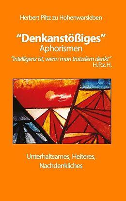 Cover: https://exlibris.azureedge.net/covers/9783/7322/8925/7/9783732289257xl.jpg