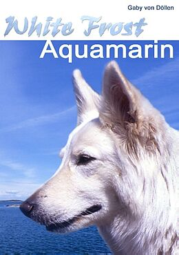 Cover: https://exlibris.azureedge.net/covers/9783/7322/9008/6/9783732290086xl.jpg
