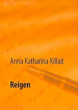 Cover: https://exlibris.azureedge.net/covers/9783/7322/9034/5/9783732290345xl.jpg