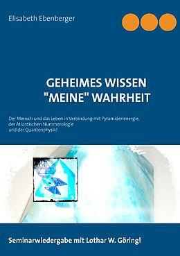 Cover: https://exlibris.azureedge.net/covers/9783/7322/9113/7/9783732291137xl.jpg