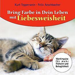 Cover: https://exlibris.azureedge.net/covers/9783/7322/9164/9/9783732291649xl.jpg